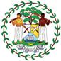 Belize GOB