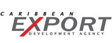 Carib Export Logo