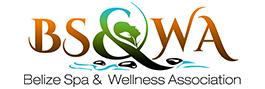 Logo-256wX89h (web)