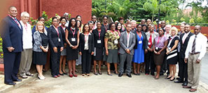 SERVICES-Go-Global-Team1-Sept-2014-Training-in-Barbados