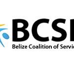 BCSP-News-logo